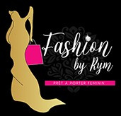fashion by rym